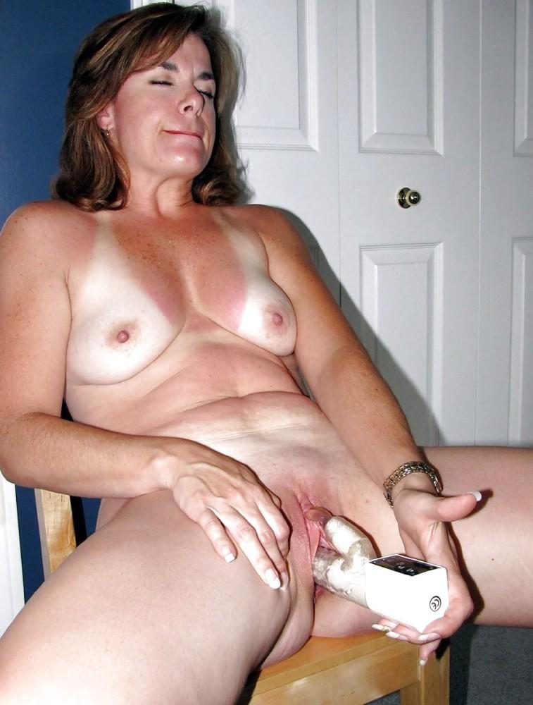 Porn hub lesbian milfs